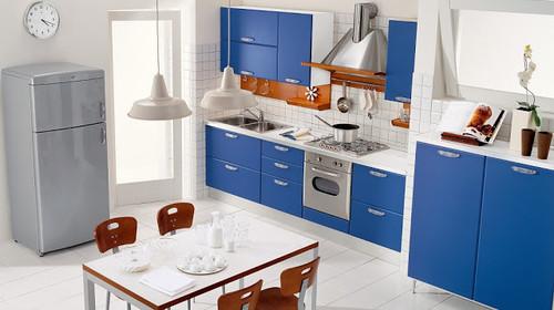 cozinha-azul-2.jpg
