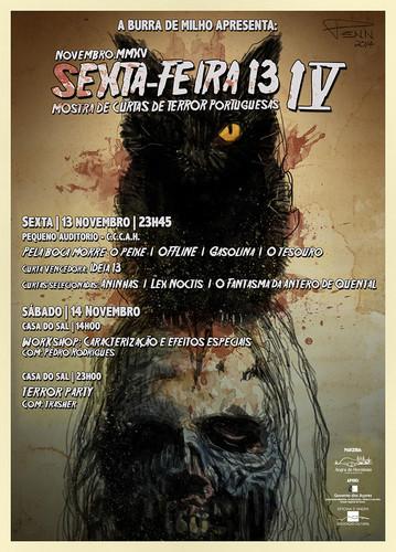 Cartaz Sextafeira13.jpg