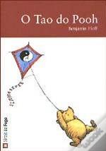 O Tao do Pooh capa.jpg