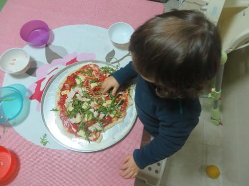 pizza (4).JPG