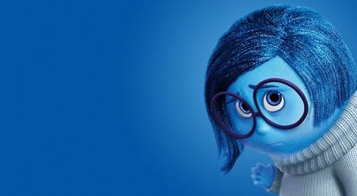 inside_out_sadness___disney_pixar-wallpaper-2880x1