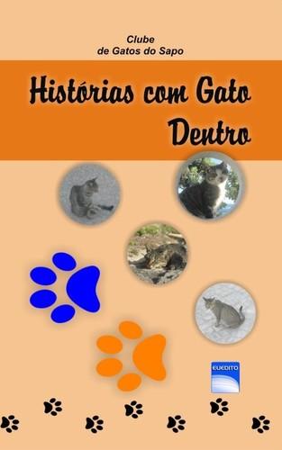 Marta Segao - Historias com Gato Dentro (1) (2).jp