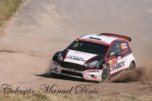 2015 Shakedown  Rally de Portugal 2015 (752).JPG