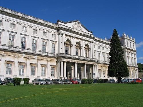 Palacio_Ajuda_Lisboa_6.JPG