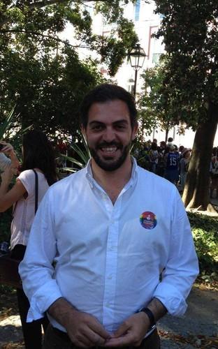 Duarte Cordeiro.jpg