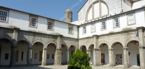 Viana-do-Castelo-Faz-Grande-Investimento-Em-Reabil