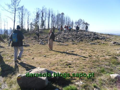 Megalitico_SVV_26.JPG