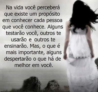 FB_IMG_1465064407868.jpg
