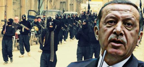 FHS-ErdoganISIS2_0.png