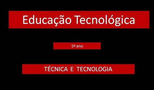 Técnica e Tecnologia1.jpg