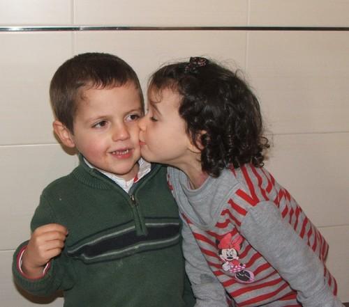 António e Clarinha da sertã.JPG