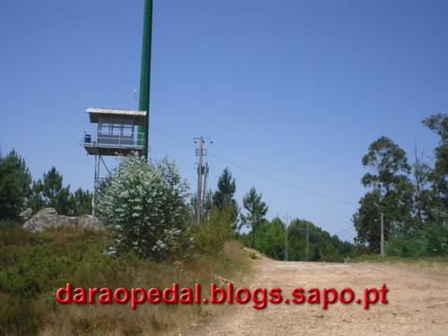 Trilho_Mineiro_39.JPG