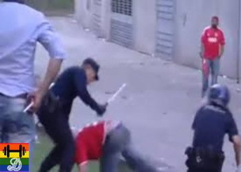 policia agride.jpg