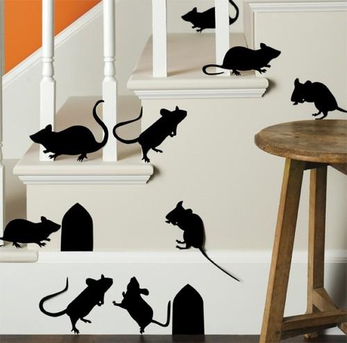 mice-silhouettes.jpg