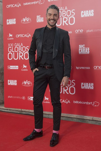 2016-05-16-17-Claudio-Ramos.jpg