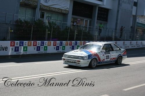 Circuito de Vila Real 2015 (23).JPG