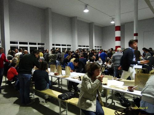 Festival das Sopas B.V.de Loriga 104.jpg