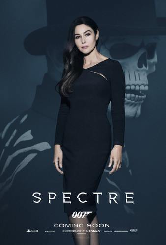 James-Bond-Spectre-Character-Poster-7.jpg