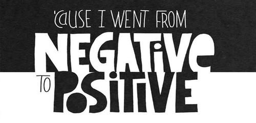 reforco-positivo-repressao-ensino-medicina1.jpg