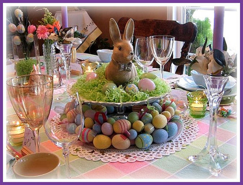 Decorate-your-home-for-Easter.jpg