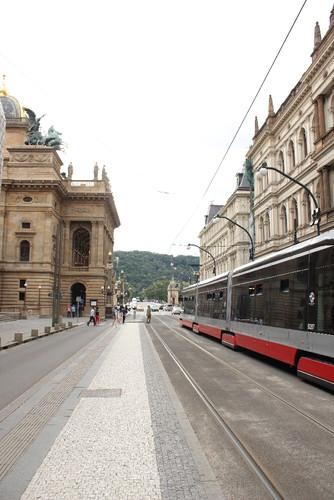 IMG_1687 Praga