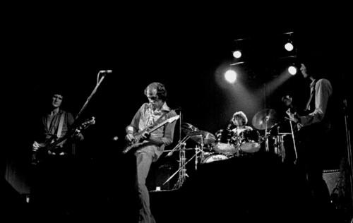 Dire_Straits_1978_Hamburg_1.jpg