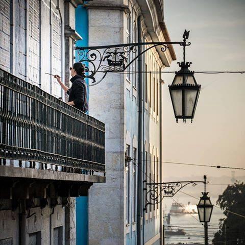 rua do alecrim, galeria de arte urbana, gau.jpg
