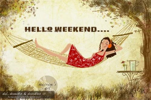 hello weekend1.jpg