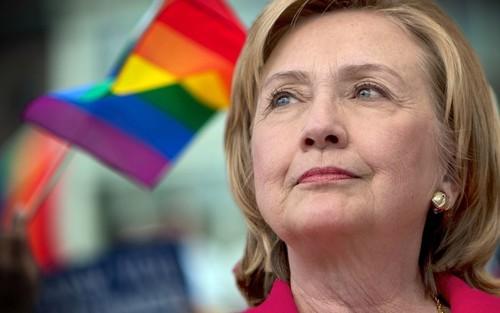 hillary-clinton-LGBT.jpg