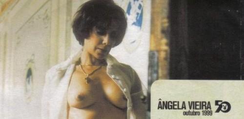 50 anos 34 (Ângela Vieira)
