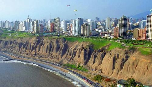 Lima 02.jpg