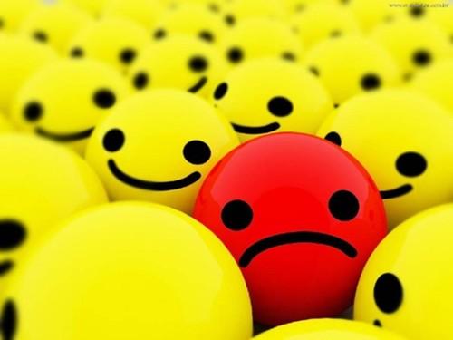 smiles_sad.jpg