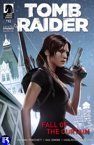 Tomb Raider 012-001 cópia.jpg