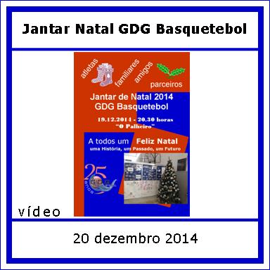 Jantar Natal 2014.png