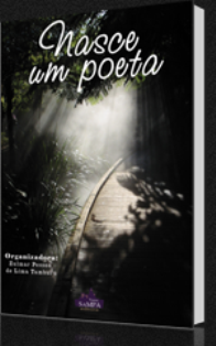 Duas_antologias.png