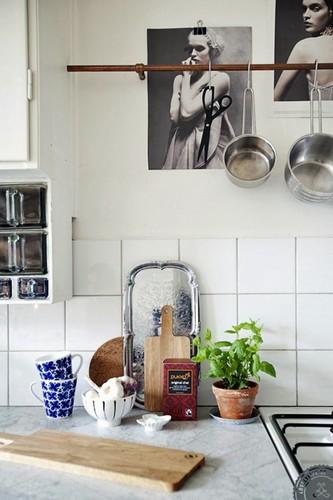 cozinha-escandinava-5.jpg