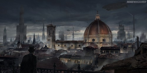 florencia-the-order-1886.jpg