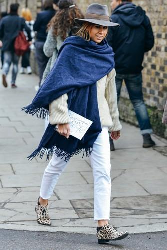 20-fall-2015-ready-to-wear-street-style-21.jpg