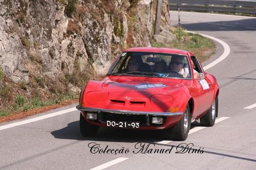 Caramulo Motorfestival 2008 (51).jpg