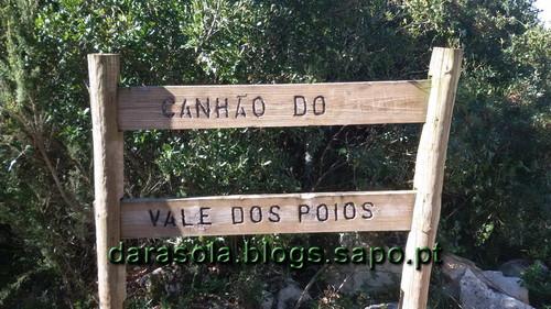 Canhao_Poio_03.jpg