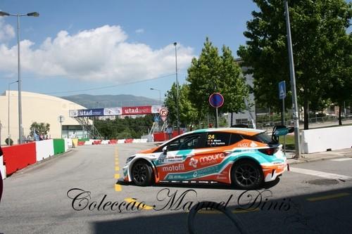 46º Circuito Internacional de Vila Real sexta (13