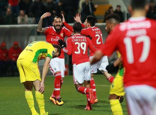Paços Ferreira_Benfica_1.jpg