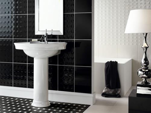 fotos-casa-banho-preto-2.jpg