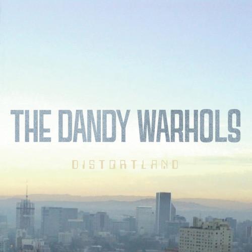 The-Dandy-Warhols-Distortland-640x640.jpg