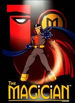 magician_large2.jpg