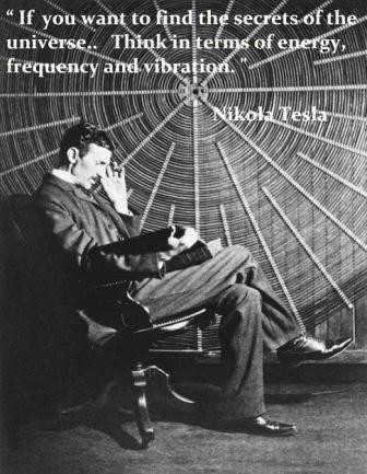 nikola-tesla-seated-2.jpg