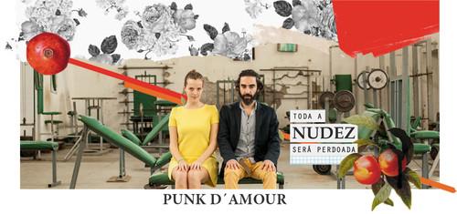 Punk de Amour Toda a Nudez será Perdoada.jpg