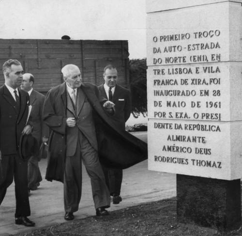 Salazar 1961.jpg