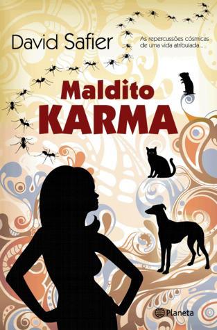Maldito-Karma.jpg