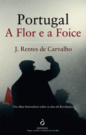 29 portugal a flor e a foice.jpg